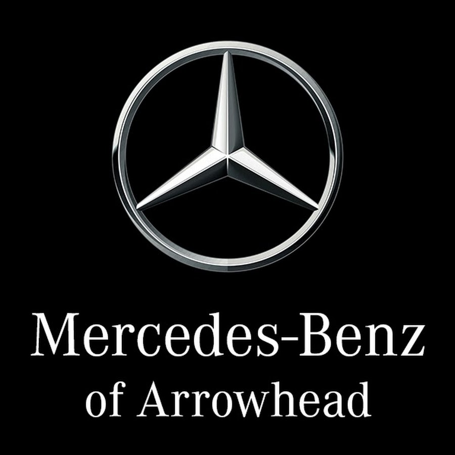 Mercedes-Benz of Arrowhead - YouTube