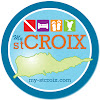 My St Croix