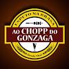 Ao Chopp do Gonzaga