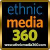 Ethnic Media 360 Pty Ltd