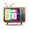 Channel 310