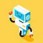 مدرسة سعد بن معاذ الابتدائية للبنين
