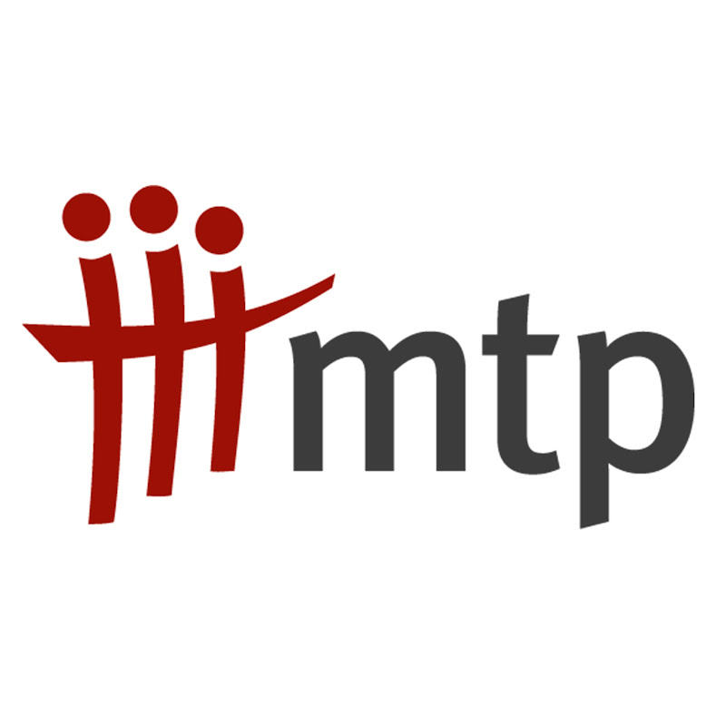 MTP - Marketing zwischen Theorie und Praxis e.V.