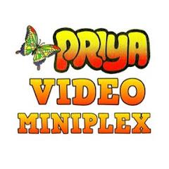 priya videos miniplex