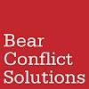 bearconflict