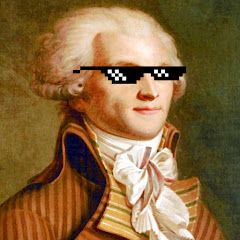 Maximilien Robespierre Net Worth