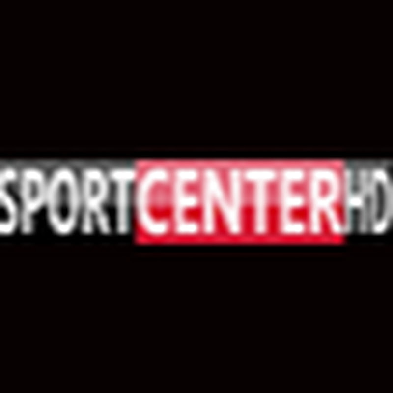 Sports Center HD (sports-center-senegal)