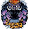 Castra Gym