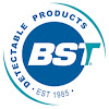 BSTDetectableProduct