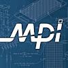 MPI, Inc.