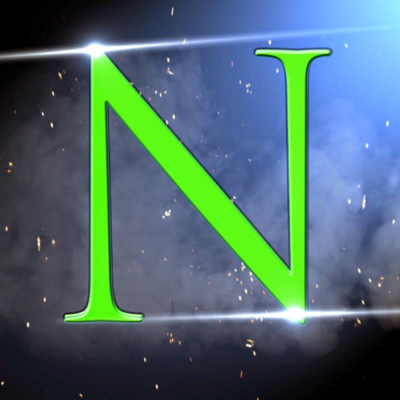 Nakarito