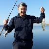 Всё про рыбалку