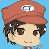 GF Chris Takamura I Gamerfuzion