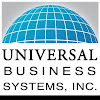Universal Business Systems Synergy Suite