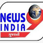 NEWS 9 INDIA GUJARATI