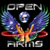 Open Arms Journey Tribute