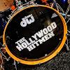 The Hollywood Hitmen