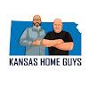 Property RX - We Buy Wichita Area Houses