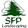 SFP Landscaping