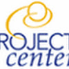 BNProjectCenter