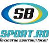 Redactia Sbsport
