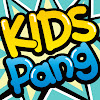 Kids Pang TV