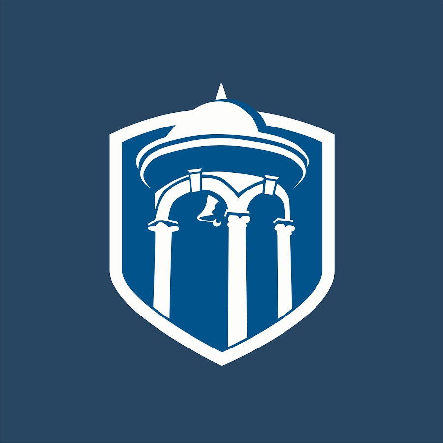 The University of Tulsa - YouTube