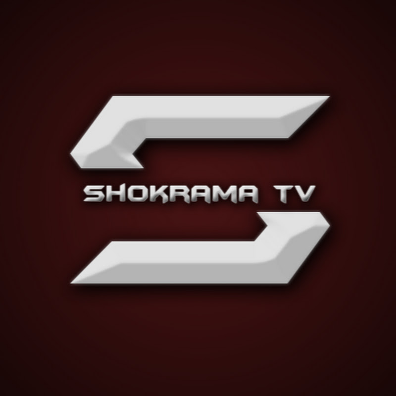 shokramaTV
