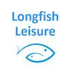 minisafariworld
