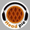 Head Pie