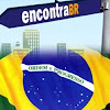 Encontra Brasil