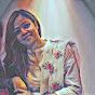 Priti Sharma
