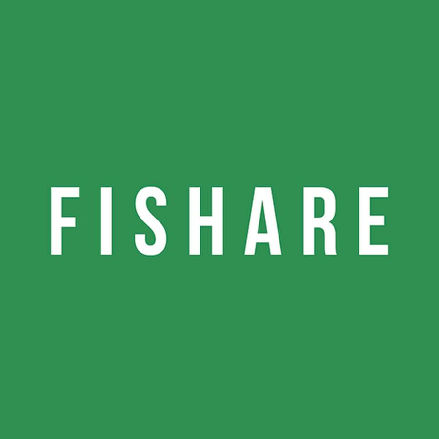 """Résultat de recherche d'images pour """"fishare"""""""