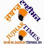 Jujhar TV
