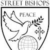Street Bishops