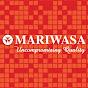 Mariwasa Tiles