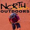 North Wash Outdoors