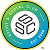 Kalamazoo Sport & Social Club (KSSC)