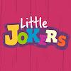 Little Jokers