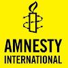 Amnesty International Ireland