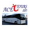 Ace Tours llc