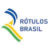Rótulos Brasil - Rótulo Adesivos, Etiquetas e Impressão Digital