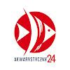akwarystyczny24®