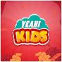 Yeah1 Kids Thailand
