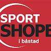Sportshopen i båstad