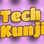 Tech Kunji