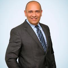Janus Moreira