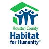 HoCo Habitat