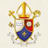 Diocese de Guarulhos
