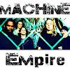 MachineEmpireMusic